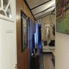 Mobile Home for Sale: Single Wide, Manufactured - Santa Fe, NM, Santa Fe, NM