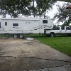 RV for Sale: 2004 Durango 285RL