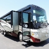 RV for Sale: 2013 Allegro Red 33AA