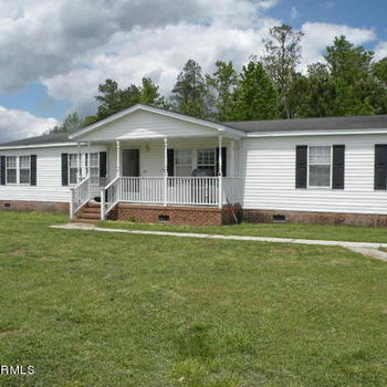15 Mobile Homes for Rent near Emerald Isle, NC