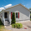 Mobile Home for Sale: Mobile Home, Double Wide - West Bridgewater, MA, West Bridgewater, MA