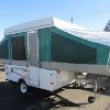 RV for Sale: 2006 Epic 1906