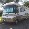 RV for Sale: 2005 VOYAGE 31