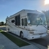 RV for Sale: 2003 GOLD 40