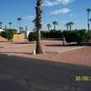 RV Park: Sierra Leone Mobile Home Park, Apache Junction, AZ