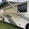 RV for Sale: 2001 EXPEDITION 36T