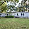 Mobile Home for Sale: Mobile Home - Lake Cormorant, MS, Lake Cormorant, MS
