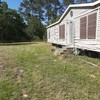 Mobile Home for Sale: LA, LAKE CHARLES - 1998 BRIGHTON multi section for sale., Lake Charles, LA
