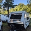 RV for Sale: 2020 NO BOUNDARIES 19.2