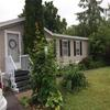 Mobile Home for Sale: Mobile Manu Home Park,Ranch, Cross Property - Victor, NY, Victor, NY