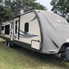 RV for Sale: 2013 SUNSET TRAIL RESERVE