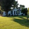 Mobile Home for Sale: Mobile Home, Manufactured - Waynesburg, KY, Waynesburg, KY
