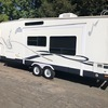 RV for Sale: 2004 JAZZ 2870BH