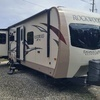 RV for Sale: 2017 ROCKWOOD 8325SS