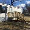 Mobile Home for Sale: 2bedroom 2bathroom with all appliances!, Dayton, OH