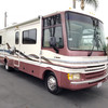 RV for Sale: 1999 PACE ARROW 30'