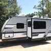 RV for Sale: 2018 WHITE HAWK 24MBH
