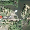 RV Park for Sale: 38653/50 rv sites/29 boat slips/8 cap, , TX