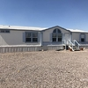 Mobile Home for Sale: Manufactured Home, Manufactured - Pima, AZ, Pima, AZ