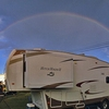 RV Park/Campground for Directory: Rafter H RV Court, Mercer County, ND, Golden Valley, ND