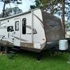 RV for Sale: 2014 WHITE HAWK ULTRA LITE