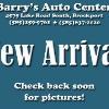 RV for Sale: 2007 Montana Mountaineer