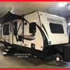 RV for Sale: 2018 Sprinter 29FK
