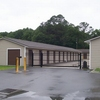 Self Storage for Sale: 169-Unit Storage Facility