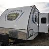 RV for Sale: 2013 Augusta