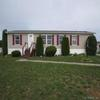 Mobile Home for Sale: Mobile Manu Home Park,Mobile Manu - Double Wide - Cross Property, Clifton Springs, NY