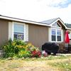 Mobile Home for Sale: Mobile Home/Modular, Ranch - Meeker, CO, Meeker, CO