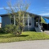 Mobile Home for Sale: 1984 Palm