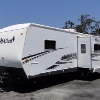RV for Sale: 2010 Milan 28RLS