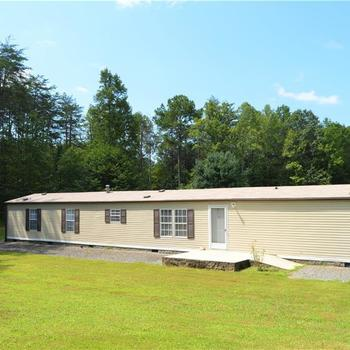 Fabulous 180 Mobile Homes For Sale Near Madison Nc Page 3 Download Free Architecture Designs Scobabritishbridgeorg