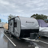 RV for Sale: 2017 CAMPLITE 16TBS