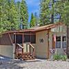Mobile Home for Sale: Single Wide, Manufactured - Munds Park, AZ, Munds Park, AZ
