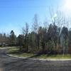Mobile Home Lot for Sale: Agricultural,Commercial,Mobile Home,Residential - Cross, SC, Cross, SC