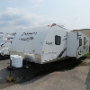 RV for Sale: 2012 Passport 3220BH