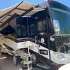 RV for Sale: 2014 ALLEGRO 45LP