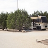 RV Lot for Rent: Rio Bonito Cabin & RV Park, Liberty Hill, TX