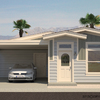 Mobile Home for Sale: 2018 Cavco