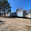 Mobile Home for Sale: Rent to Own for $1,150/month, Altoona, WI