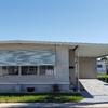 Mobile Home for Sale: #212 2/2, Bonus Room, Laminate Throughout, 55+ Resort, Largo, FL
