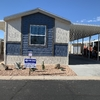 Mobile Home for Sale: El Dorado 37, Apache Junction, AZ