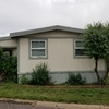 Mobile Home for Sale: 2 BEDROOM 1 BATH MOBILE HOME FOR SALE!!!, Federal Heights, CO