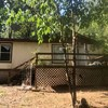 Mobile Home for Sale: 3 Bed 2 Bath 1995 Mobile Home