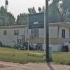 Mobile Home Park for Sale: Great Bend Mobile Home Park, Great Bend, KS