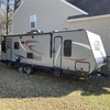RV for Sale: 2016 LAUNCH ULTRA LITE 26RLS