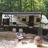 RV for Sale: 2013 SUNSET TRAIL SUPER LITE ST250RB