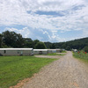 Mobile Home Park for Sale: Vestin Farms , Millers Creek, NC